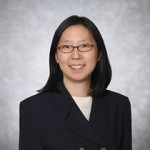 Dr. Annie Huang, MD