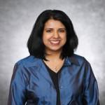 Dr. Sabira Rahman Khalil, MD