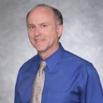 Dr. Harold L Mozwecz, MD
