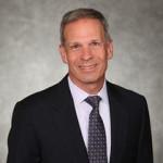 Dr. Robert Steven Schubert, MD