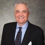 Dr. Philip John Serna, MD