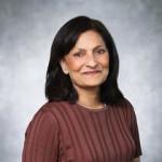 Dr. Jayshree Yogesh Vajaria, MD
