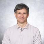 Dr. Van Louis Vallina, MD