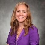 Dr. Tracie Ann Wilcox, MD