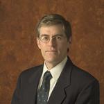 Dr. Rhett Lee Daugherty, MD