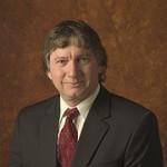 Dr. Jack Dwosh, MD