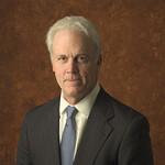 Dr. Karl H Ebert, MD