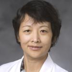 Dr. Gloria Guifen Liu, MD