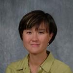 Dr. Linda Lee Farmer, MD