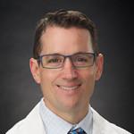 Dr. Daniel Patrick Kelly, MD