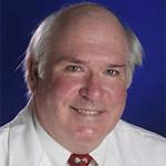 Dr. Dennis Daniel Waltman, MD
