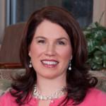 Dr. Shani Lynn Meck, MD
