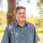 Dr. Michael Couzens Jordan, MD