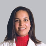 Dr. Dawn Stacey Zitman, MD