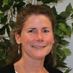 Dr. Lynne E Macco, MD