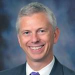 Dr. Theodore Richard Delbridge, MD