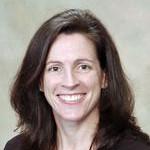 Dr. Maureen Despres, MD