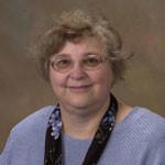 Dr. Karen Russell Schmidt, MD