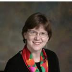 Dr. Janice Elaine Daugherty, MD