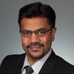 Dr. Arjun Mohan, MD