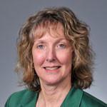 Dr. Susan Kaye Lucas Mcginty, MD