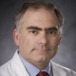 Dr. Herbert Ira Hurwitz, MD