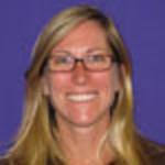 Dr. Leanna Fogleman Thorn, MD