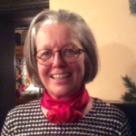Dr. Margaret Mary Knox-Lee, DO