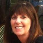 Dr. Jill E Valuch, DO
