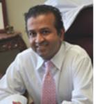 Dr. Neerav Suresh Shah, MD