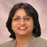 Dr. Nimisha Shukla, MD