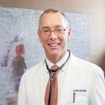 Dr. Farrell Owen Mendelsohn, MD