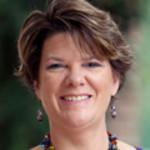 Dr. Karrie Ann Cunningham, MD