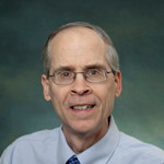 Dr. Bernard H Carlin, MD