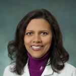 Dr. Vinutha J Netaji, MD