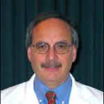 Dr. Christodulos Stefanatos Stavens, MD