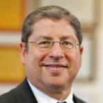 Dr. Edward Roy Burns, MD
