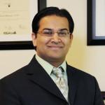 Dr. Vivek Bansal, MD
