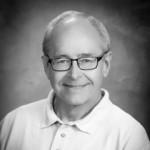 Dr. Kenneth Lee Gammon, MD