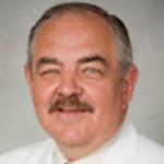 Dr. Paul Edward Spurgas, MD