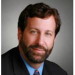Dr. John Anthony Fontanetta, MD