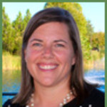 Dr. Melissa Margaret Parsons, MD