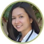 Dr. Michelle Elizabeth De La Riva, MD