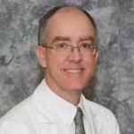 Dr. John Joseph Mahon, MD