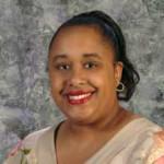 Dr. Teresa Pouncil Marshall, MD