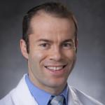 Dr. Ilya Michael Leyngold, MD