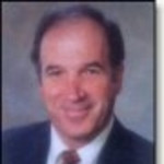 Dr. Wayne David Cartee, MD