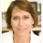 Dr. Anne J Miller-Breslow, MD