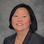 Dr. Grace Eunhyun Yuh