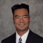 Dr. John Kee Sing Lam, MD